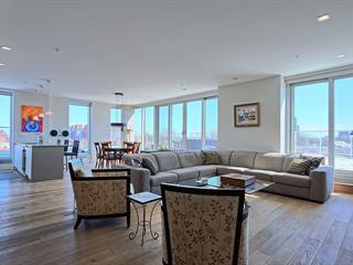 Condo à vendre à Montréal (Le Sud-Ouest), Montréal (Île), 2301, Rue  Saint-Patrick, app. B606, 25952338 - Centris.ca