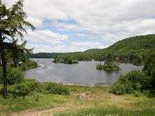 Lot for sale in Amherst, Laurentides, Chemin du Pavillon, 16906289 - Centris.ca