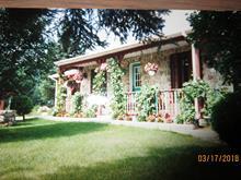 Maison à vendre à Notre-Dame-de-la-Merci, Lanaudière, 2227, Chemin des Merles, 20398819 - Centris.ca