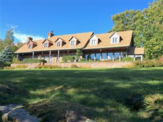 House for sale in Saint-Hippolyte, Laurentides, 98, Chemin des Buttes, 28401955 - Centris.ca