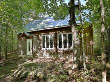Ferme à vendre à Roxton Falls, Montérégie, 751A, Chemin de la Grotte, 11427188 - Centris.ca