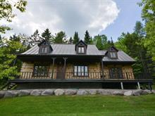 House for sale in Val-David, Laurentides, 2950, 1er rg de Doncaster, 23150918 - Centris.ca