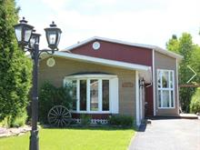 House for sale in Saint-Gabriel, Lanaudière, 328, Rue  Beauvilliers, 20210333 - Centris.ca