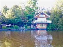 Maison à vendre à Saint-Victor, Chaudière-Appalaches, 93, Rue du Cap, 9032785 - Centris.ca