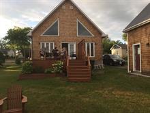 Maison à vendre à New Carlisle, Gaspésie/Îles-de-la-Madeleine, 232A, boulevard  Gérard-D.-Levesque, 9939480 - Centris