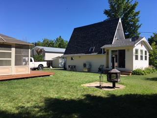 Maison à vendre à Princeville, Centre-du-Québec, 10, Avenue de l'Étang, 20318500 - Centris.ca