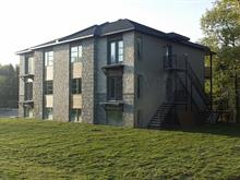 Condo / Apartment for rent in Beauharnois, Montérégie, 150, boulevard de Maple Grove, apt. 1, 18329875 - Centris.ca