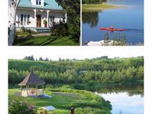 House for sale in Alma, Saguenay/Lac-Saint-Jean, 5051, Avenue du Pont Nord, 24723850 - Centris