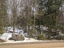 Lot for sale in Val-des-Monts, Outaouais, 225, Chemin du Ruisseau, 10616378 - Centris.ca