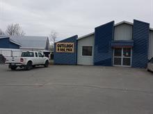 Commerce à vendre à Roxton Pond, Montérégie, 687, Rue  Principale, 22616826 - Centris.ca