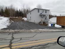 House for sale in Saint-Benjamin, Chaudière-Appalaches, 848, Route  275, 24284819 - Centris