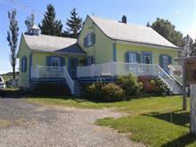 Fermette à vendre à Les Chutes-de-la-Chaudière-Ouest (Lévis), Chaudière-Appalaches, 2201, Route  Marie-Victorin, 22918919 - Centris