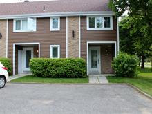 Condo à vendre à Beaupré, Capitale-Nationale, 2, boulevard  Bélanger, app. 462, 11978151 - Centris