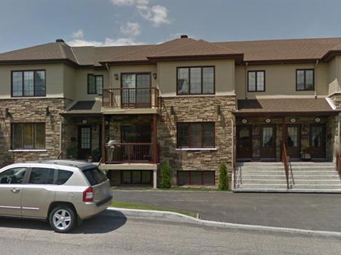 Condo à vendre à La Baie (Saguenay), Saguenay/Lac-Saint-Jean, 1215, Rue  Gingras, 14456543 - Centris.ca