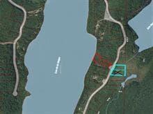 Lot for sale in Lac-des-Plages, Outaouais, Chemin du Lac-de-la-Carpe, 12602207 - Centris.ca