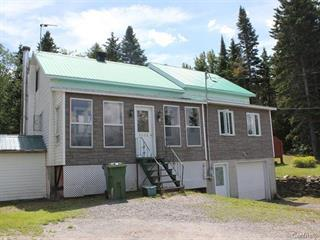 House for sale in Nantes, Estrie, 5858, Rang des Poirier, 26037376 - Centris.ca