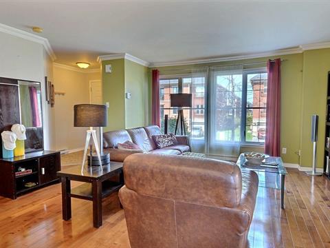 Condo / Apartment for rent in Brossard, Montérégie, 9045, Rue  Le Corbusier, apt. 1, 19591749 - Centris.ca