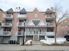 Condo for sale in Rivière-des-Prairies/Pointe-aux-Trembles (Montréal), Montréal (Island), 16151, Rue  Forsyth, 24332584 - Centris