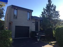 Maison à vendre à Sainte-Rose (Laval), Laval, 2500, Rue de la Perdriole, 28678149 - Centris.ca