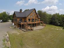 Maison à vendre à Mille-Isles, Laurentides, 1186, Chemin de Mille-Isles, 24615069 - Centris.ca