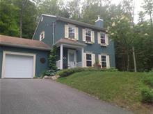 Maison à vendre à Saint-Sauveur, Laurentides, 26, Chemin des Couleurs, 21848452 - Centris.ca