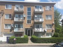 Income properties for sale in Chomedey (Laval), Laval, 573, 81e Avenue, 10480445 - Centris