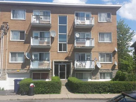 Income properties for sale in Chomedey (Laval), Laval, 573, 81e Avenue, 10480445 - Centris.ca