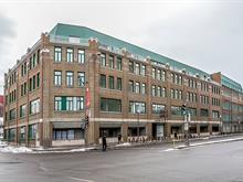Condo à vendre à La Cité-Limoilou (Québec), Capitale-Nationale, 525, Rue  Saint-Paul, app. 109, 9966581 - Centris