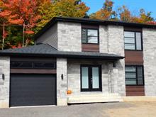 House for sale in Donnacona, Capitale-Nationale, boulevard  Gaudreau, 19437429 - Centris