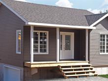 Maison à vendre à Donnacona, Capitale-Nationale, Avenue  Veillette, 28886932 - Centris.ca