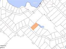 Lot for sale in Sainte-Adèle, Laurentides, Rue du Meunier, 22437380 - Centris.ca