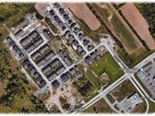 Terrain à vendre à Laval (Duvernay), Laval, Rang du Haut-Saint-François, 17814816 - Centris.ca