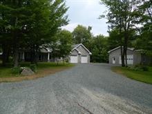 Maison à vendre à Daveluyville, Centre-du-Québec, 1, Rue du Domaine-Crochetière, 9013793 - Centris.ca