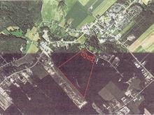 Land for sale in Sainte-Sophie, Laurentides, Rue  Clément, 27715872 - Centris.ca