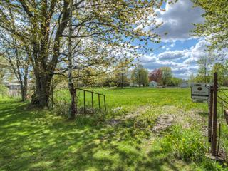 Terrain à vendre à Saint-Paul-de-l'Île-aux-Noix, Montérégie, 13, 8e Avenue, 12766366 - Centris.ca