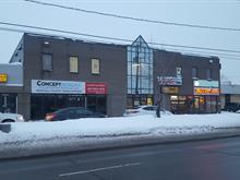Local commercial à louer à Laval (Auteuil), Laval, 5785A, boulevard des Laurentides, 21129344 - Centris.ca