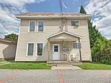 Triplex for sale in Gatineau (Buckingham), Outaouais, 354 - 358, Avenue de Buckingham, 24985777 - Centris.ca