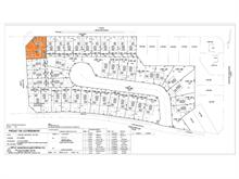 Lot for sale in Sainte-Foy/Sillery/Cap-Rouge (Québec), Capitale-Nationale, 989, Rue  Valentin, 17037761 - Centris.ca