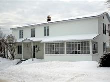Maison à vendre à Notre-Dame-du-Rosaire, Chaudière-Appalaches, 10, Rue  Saint-Thomas, 21872232 - Centris.ca