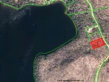 Terrain à vendre à Amherst, Laurentides, Chemin des Gadeliers, 22046389 - Centris.ca