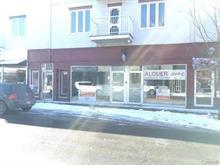 Commercial unit for sale in Drummondville, Centre-du-Québec, 151, Rue  Heriot, 16430392 - Centris