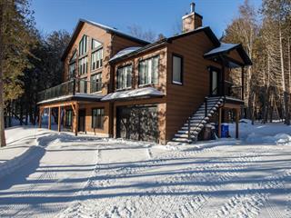 House for rent in Austin, Estrie, 27, Rue des Mélilots, 23842275 - Centris.ca