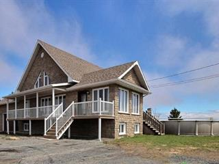 House for sale in Saint-Joseph-de-Lepage, Bas-Saint-Laurent, 2133, Rue  Roy, 16528021 - Centris.ca