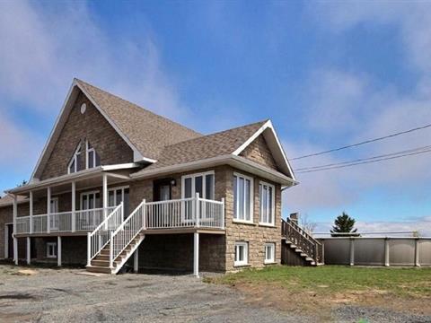 House for sale in Saint-Joseph-de-Lepage, Bas-Saint-Laurent, 2133, Rue  Roy, 16528021 - Centris.ca