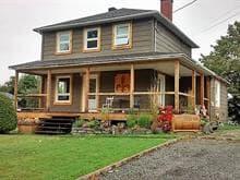 Maison à vendre à Lac-au-Saumon, Bas-Saint-Laurent, 4, Rue du Foyer, 20736661 - Centris.ca