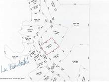 Terrain à vendre à Rouyn-Noranda, Abitibi-Témiscamingue, Chemin  Beauchastel, 25664106 - Centris.ca