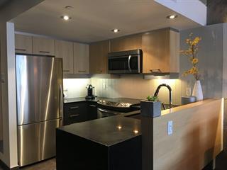 Condo à vendre à Beaupré, Capitale-Nationale, 500, boulevard du Beau-Pré, app. 621, 10380929 - Centris.ca