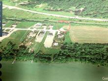 Terrain à vendre à Papineauville, Outaouais, 2694, Chemin  Salomon-Dicaire, 9225636 - Centris.ca