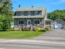 House for sale in Les Chutes-de-la-Chaudière-Ouest (Lévis), Chaudière-Appalaches, 559, Route  Marie-Victorin, 13517804 - Centris.ca