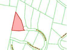 Land for sale in Mont-Tremblant, Laurentides, Chemin  Marc-Aurèle-Fortin, 18814351 - Centris.ca